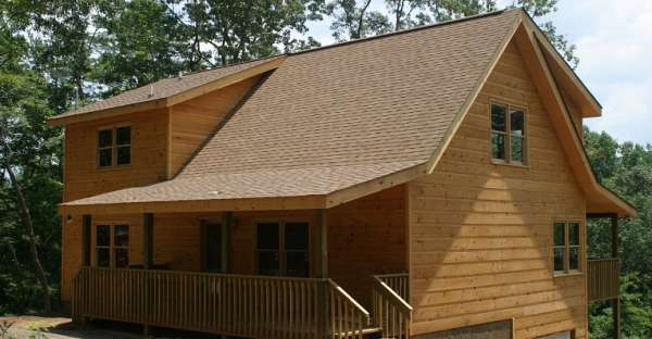 Top 10 log cabin kits 3 2000 sqft only 48 900 must see for 2000 sq ft log cabin cost