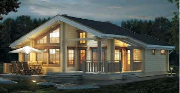 Peek Inside at this Cute 800 Sqft House Starting at just 20 Sqft