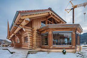 block haus bauen block haus bauen arbeit die architektur holz haus dach gebude zuhause. Black Bedroom Furniture Sets. Home Design Ideas